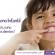 Bruxismo Infantil, ¿Qué hacer si tu niño rechina los dientes?