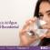 La importancia del agua para tu salud buco-dental