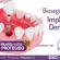 Bioseguridad en Implantes Dentales en Doctor Muelita